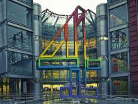 Channel 4 creates dedicated content and channel distribution team